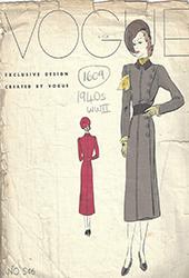 1940s coats and jackets