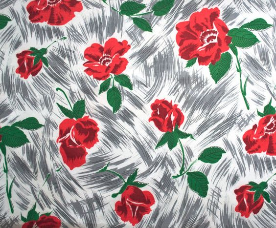 F7-40s (Red Rose)