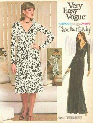 62ab90facb7604 Vintage Patterns Reproduction by The Vintage Pattern Shop