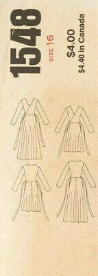 dress 1548