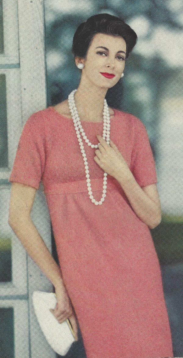 1959-Vintage-KNITTING-Pattern-V107-By-VOGUE-252223361540