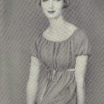 1959-Vintage-KNITTING-Pattern-V113-By-VOGUE-262205712210