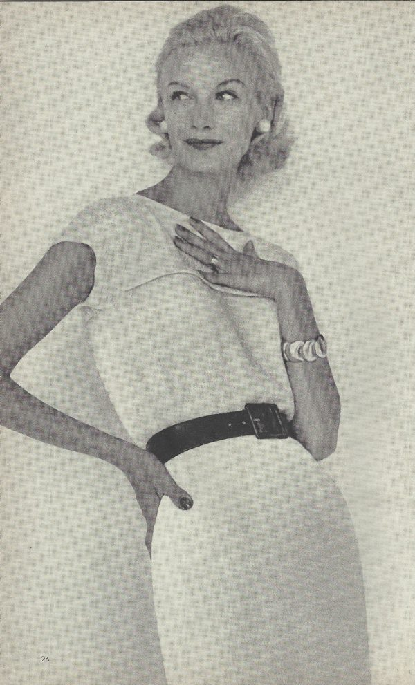 1959-Vintage-KNITTING-Pattern-V114-By-VOGUE-252223378900
