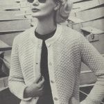 1959-Vintage-KNITTING-Pattern-V91-By-VOGUE-252223250010