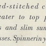 1959-Vintage-KNITTING-Pattern-V91-By-VOGUE-252223250010-2