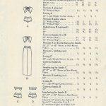 1967-Vintage-VOGUE-Sewing-Pattern-B32-DRESS-PLAYSUIT-BATHING-SUITS-1462RR-261968476450-2