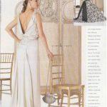 1931-Vintage-VOGUE-Sewing-Pattern-B36-DRESS-R825R-262847891661-4