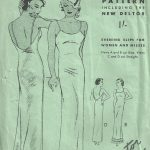 1930s-Vintage-Sewing-Pattern-B36-SLIP-1664-252407212062