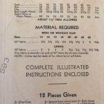 1930s-Vintage-Sewing-Pattern-B38-COAT-1748-252521121032-2