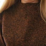 1967-Vintage-VOGUE-Sewing-Pattern-B36-DRESS-1377-By-YVES-SAINT-LAURENT-261720133853-6