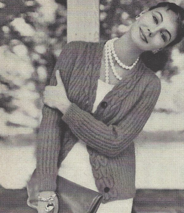 1959-Vintage-KNITTING-Pattern-V109-By-VOGUE-252223364994