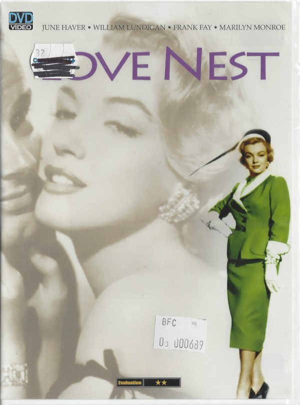 Love-Nest-DVD-Region-2-261809400324