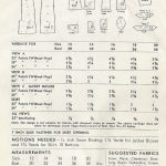 1940s-Vintage-Sewing-Pattern-B32-TWO-PIECE-DRESS-SUIT-1532R-252117364675-2