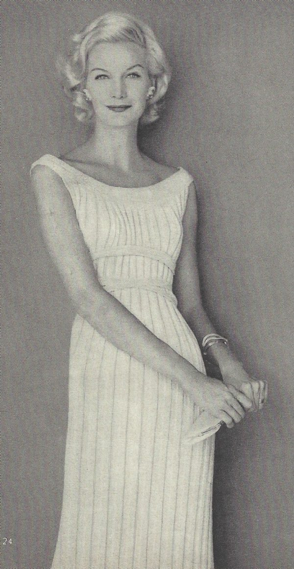 1959-Vintage-KNITTING-Pattern-V112-By-VOGUE-252223374315
