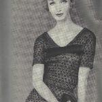 1959-Vintage-KNITTING-Pattern-V120-By-VOGUE-262205741116
