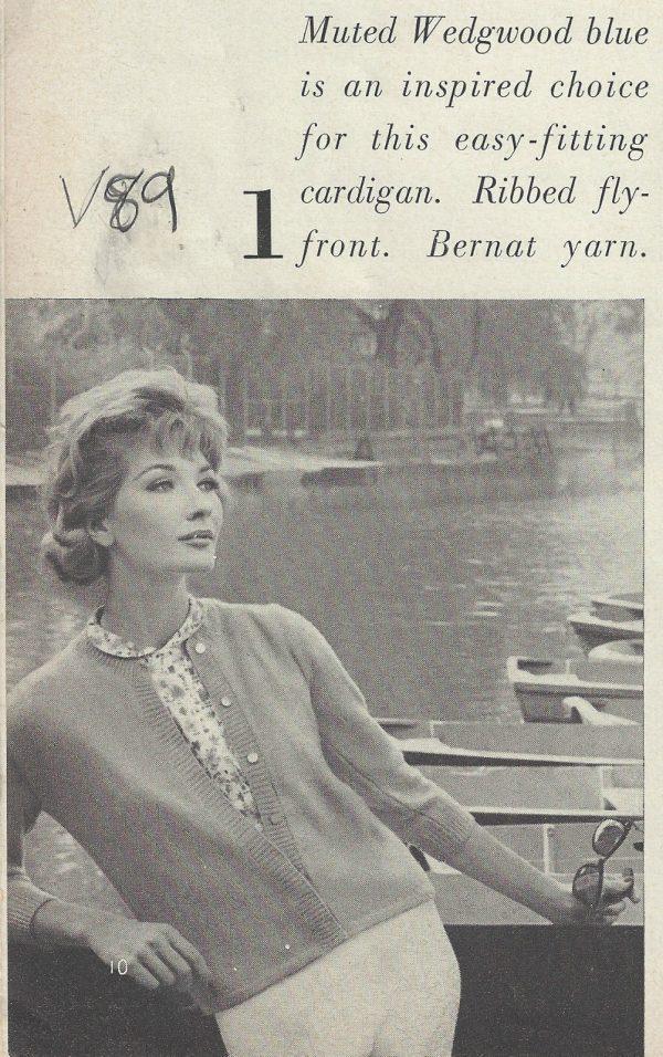 1959-Vintage-KNITTING-Pattern-V89-By-VOGUE-262205252966