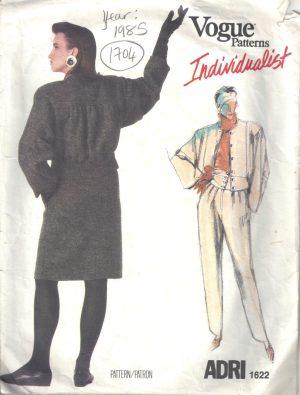 Jackets-Coats-Suits