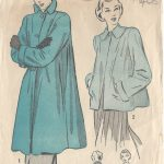 1940s-Vintage-Sewing-Pattern-B32-COAT-59-251149288877
