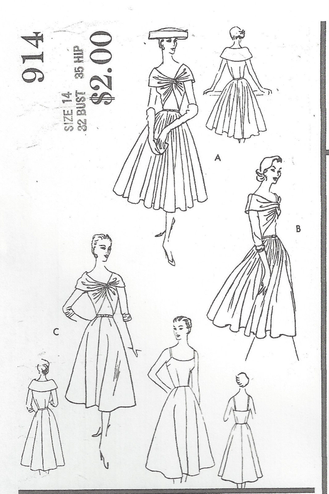 Victorian Blouse Sewing Pattern | ANLIS