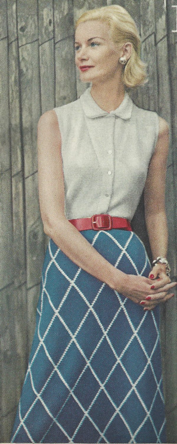 1959-Vintage-KNITTING-Pattern-V106-By-VOGUE-252223357867
