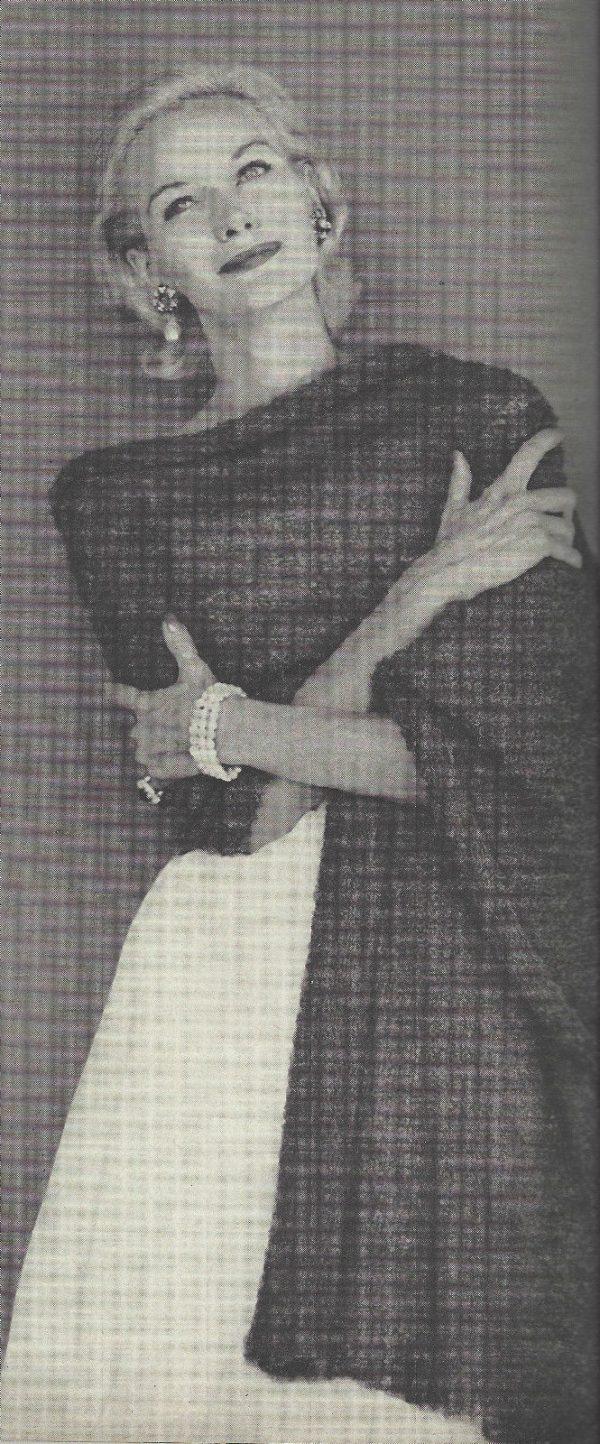 1959-Vintage-KNITTING-Pattern-V127-By-VOGUE-262243687887
