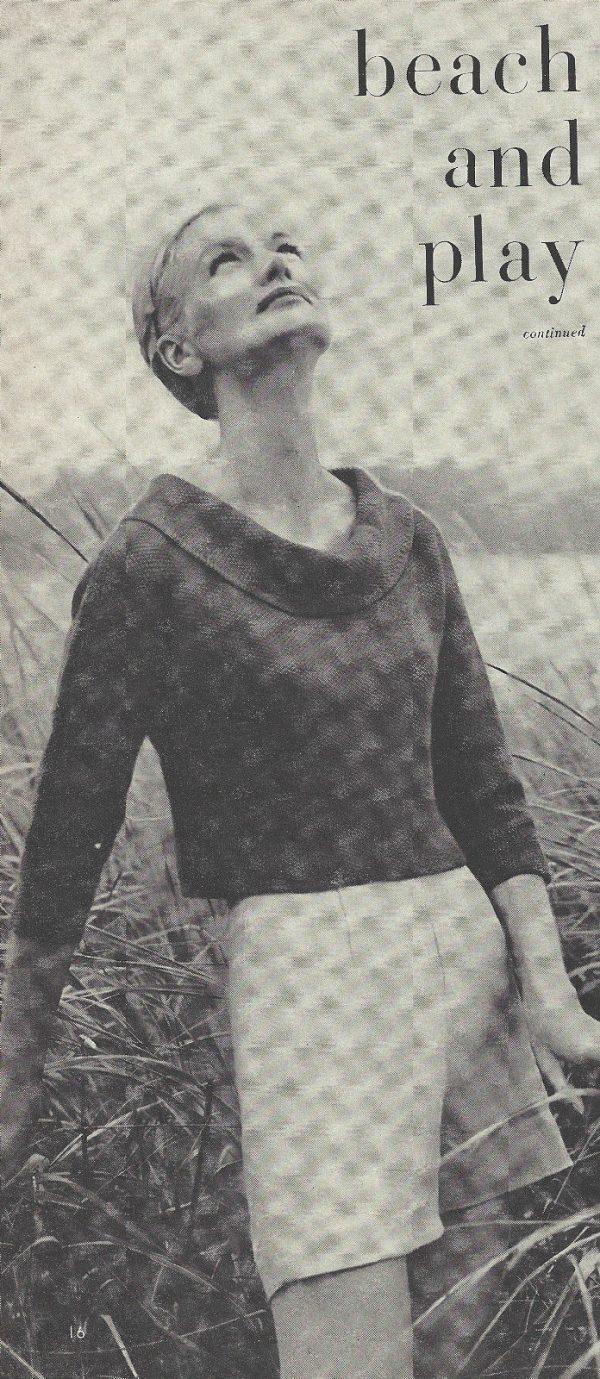 1959-Vintage-KNITTING-Pattern-V97-By-VOGUE-252223335387