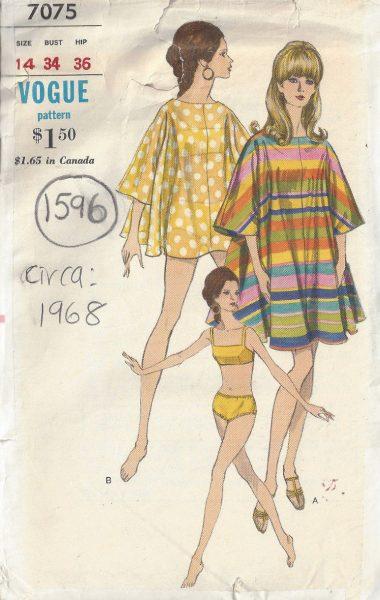c281a9afda 1960s Vintage Lingerie