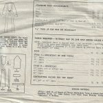 1947-Vintage-Sewing-Pattern-B36-HOUSE-COAT-1818R-262945143308-3