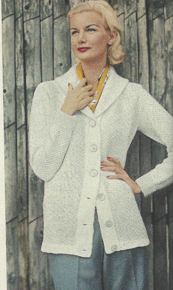 1959-Vintage-KNITTING-Pattern-V100-By-VOGUE-252223344488