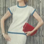1959-Vintage-KNITTING-Pattern-V103-By-VOGUE-262205615308