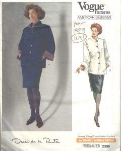 Skirts-Pants-Seperates