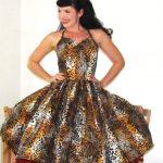 1960-Vintage-Sewing-Pattern-B34-DRESS-SARONG-DRESS-JACKET-1498-262386455119-5
